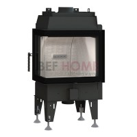 BeF Therm 7 CL.CP