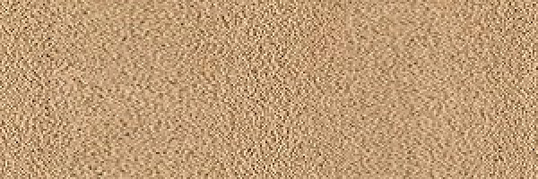 beige_small1